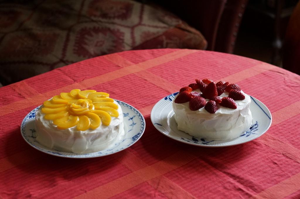 ケーキ教室。_c0180686_09082628.jpg