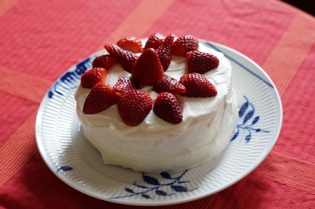 ケーキ教室。_c0180686_09084082.jpg