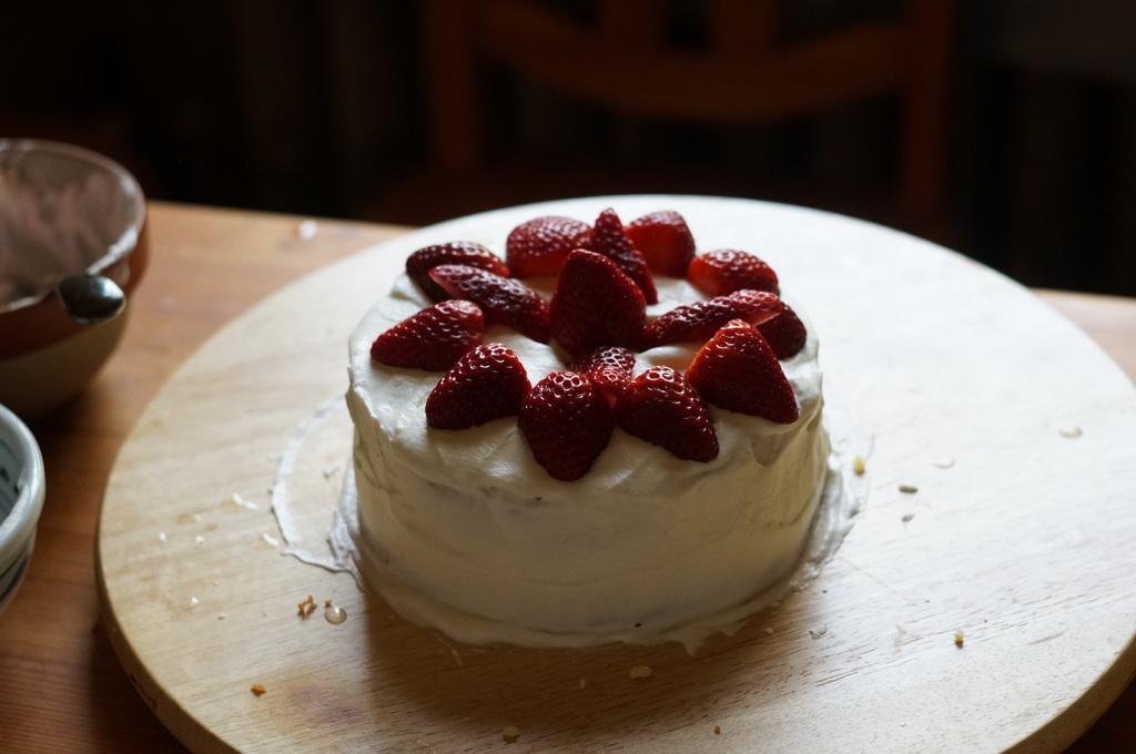 ケーキ教室。_c0180686_09091483.jpg