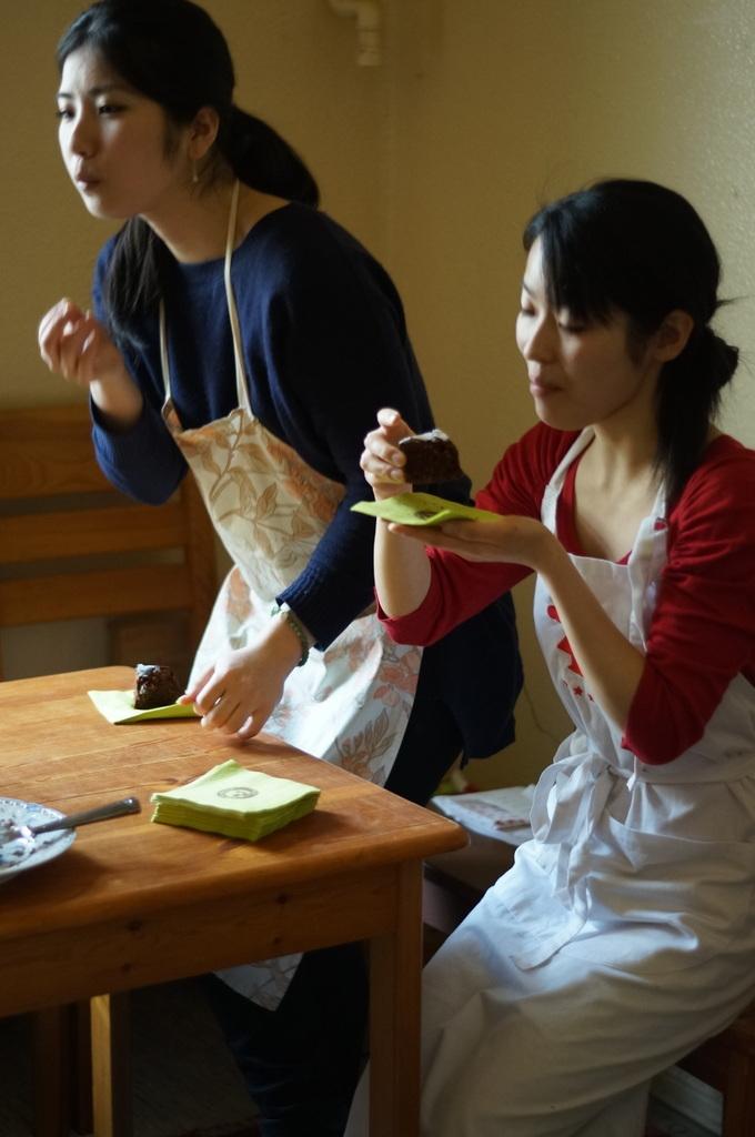 ケーキ教室。_c0180686_09111005.jpg