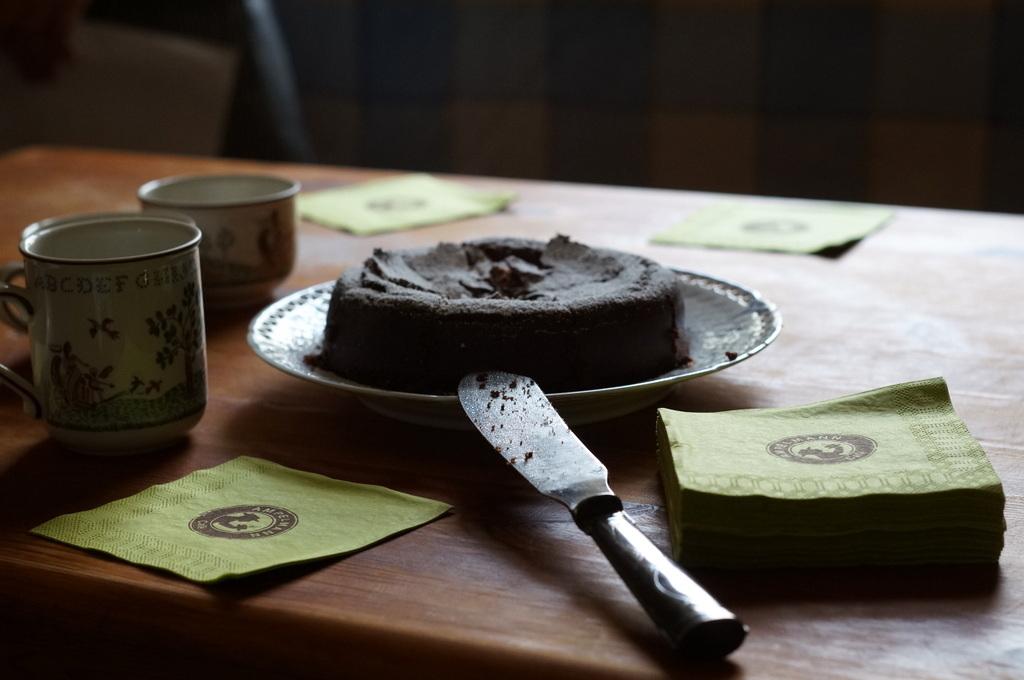 ケーキ教室。_c0180686_09123788.jpg