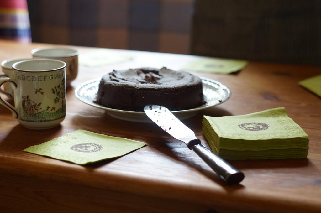 ケーキ教室。_c0180686_09125121.jpg