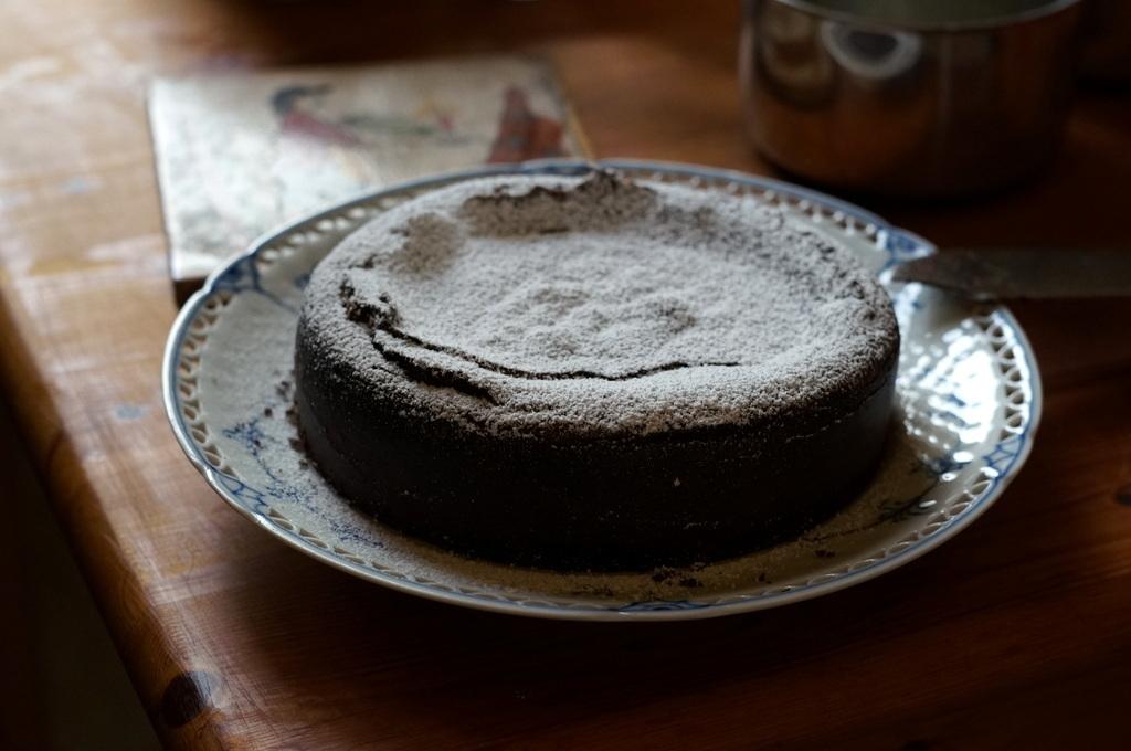ケーキ教室。_c0180686_09142623.jpg