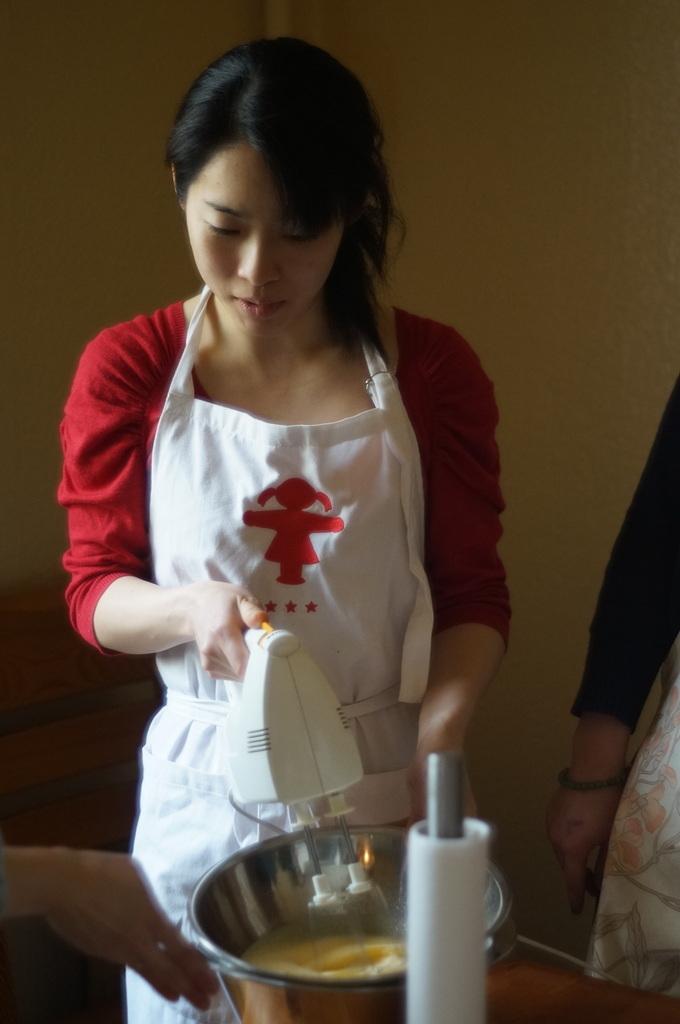ケーキ教室。_c0180686_09171511.jpg