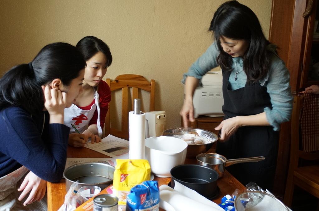 ケーキ教室。_c0180686_09214314.jpg
