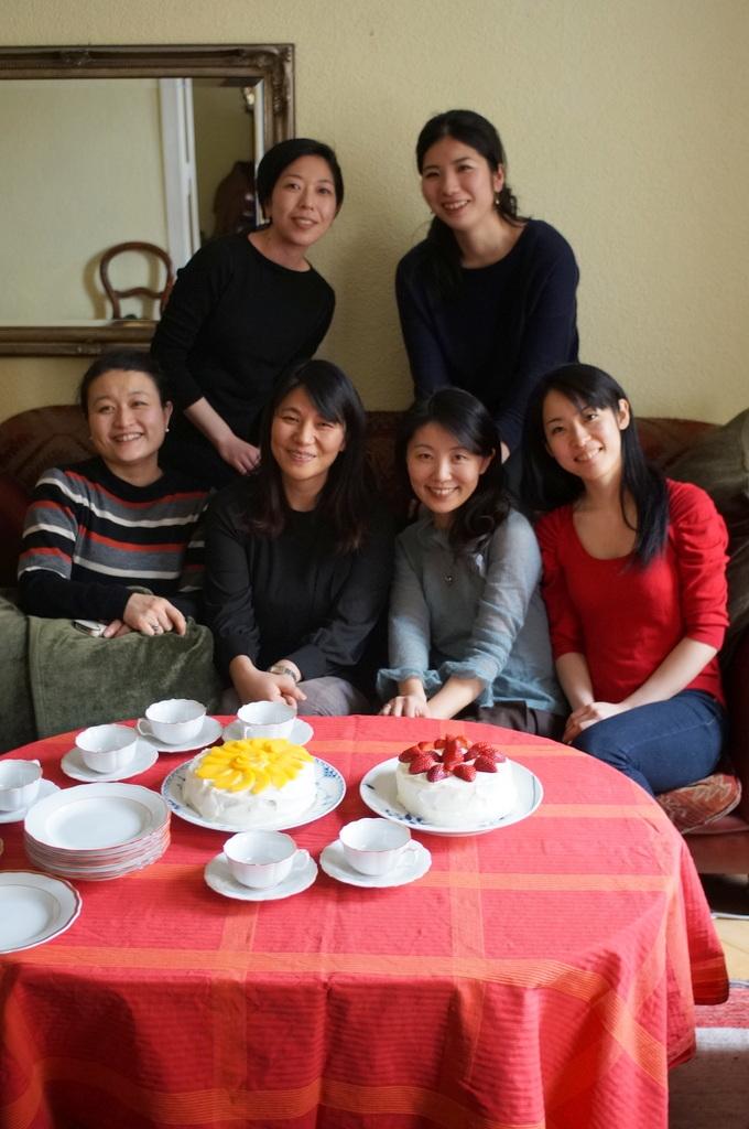 ケーキ教室。_c0180686_09252406.jpg