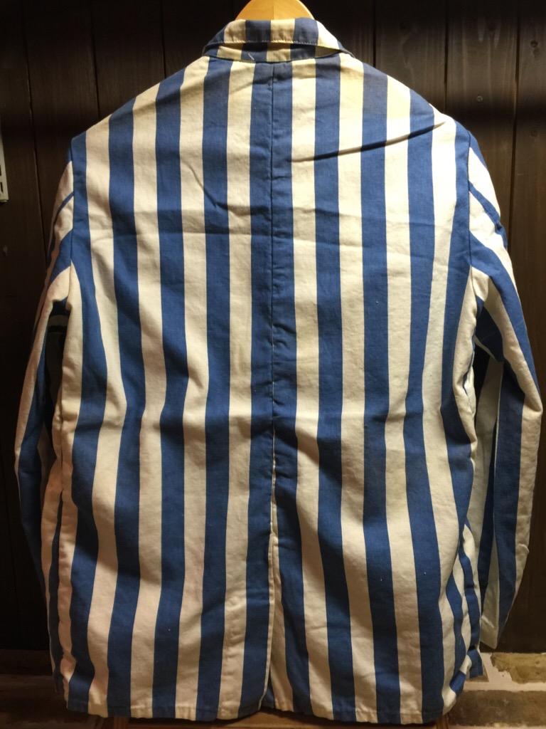 神戸店3/25(水)MidNorthヴィンテージ入荷!#4  Vintage Casual Item!!!(T.W.神戸店)_c0078587_13131943.jpg