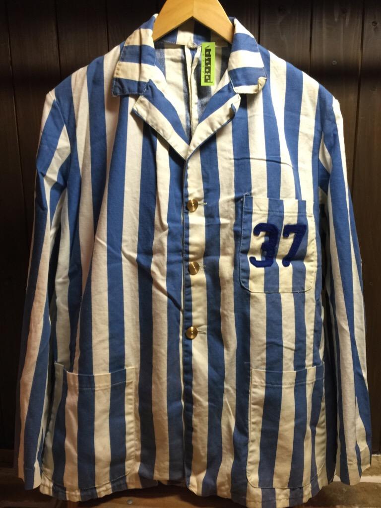 神戸店3/25(水)MidNorthヴィンテージ入荷!#4  Vintage Casual Item!!!(T.W.神戸店)_c0078587_1313975.jpg