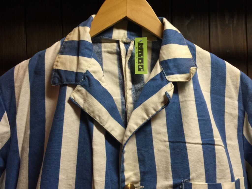 神戸店3/25(水)MidNorthヴィンテージ入荷!#4  Vintage Casual Item!!!(T.W.神戸店)_c0078587_13151728.jpg