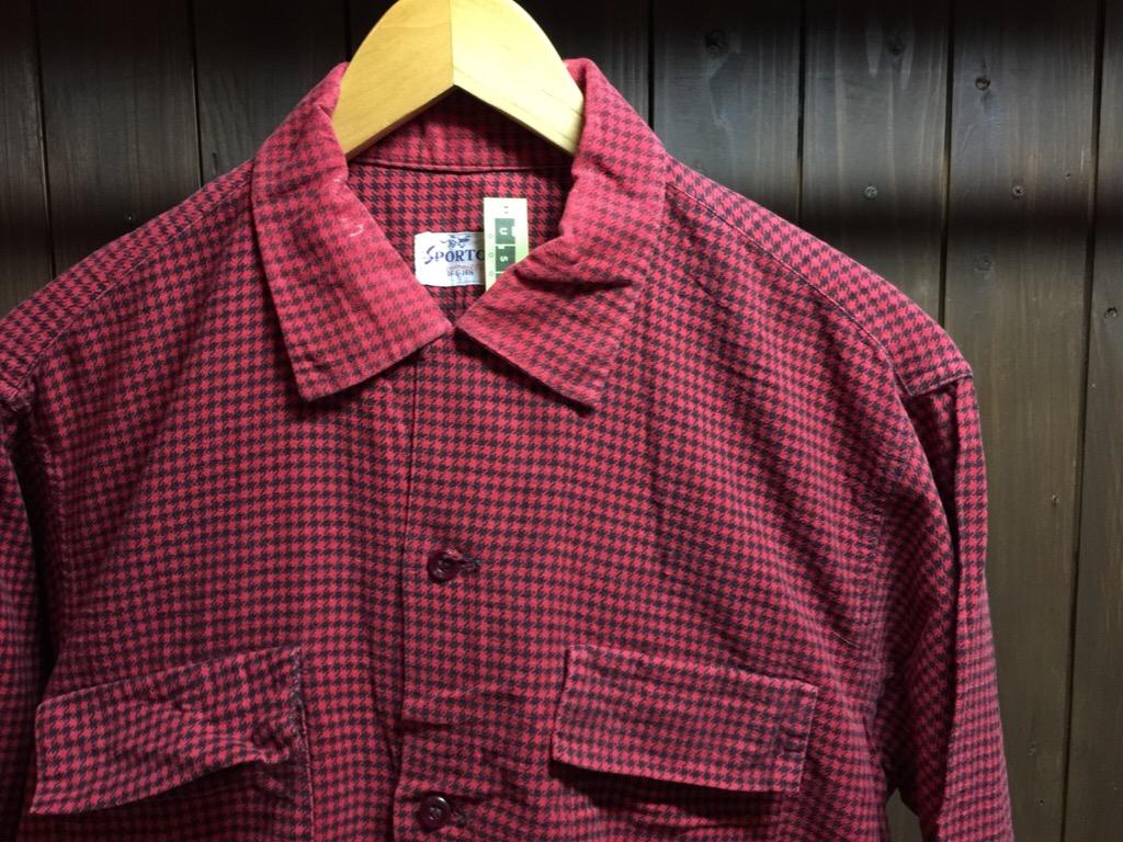 神戸店3/25(水)MidNorthヴィンテージ入荷!#4  Vintage Casual Item!!!(T.W.神戸店)_c0078587_13203299.jpg