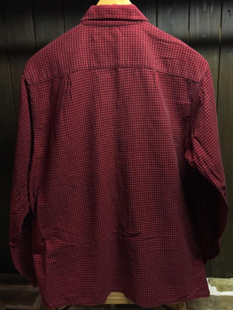神戸店3/25(水)MidNorthヴィンテージ入荷!#4  Vintage Casual Item!!!(T.W.神戸店)_c0078587_13204751.jpg