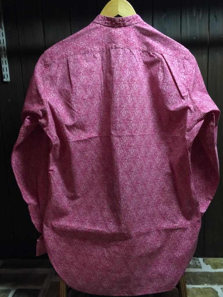 神戸店3/25(水)MidNorthヴィンテージ入荷!#4  Vintage Casual Item!!!(T.W.神戸店)_c0078587_1322561.jpg