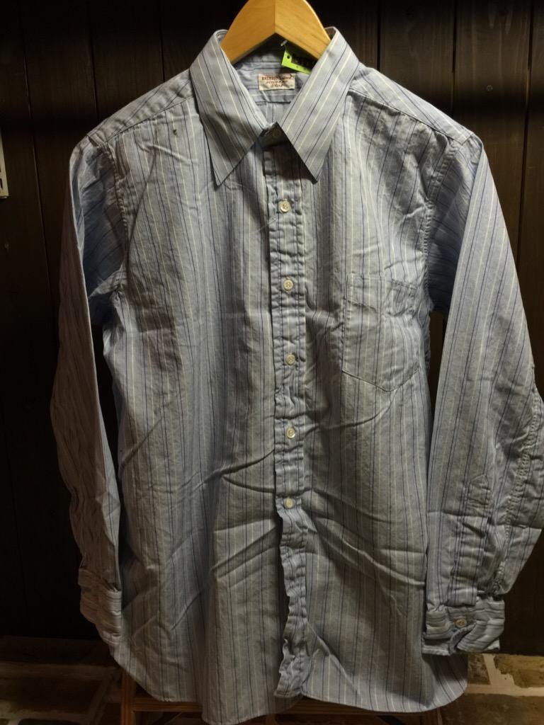 神戸店3/25(水)MidNorthヴィンテージ入荷!#4  Vintage Casual Item!!!(T.W.神戸店)_c0078587_13251050.jpg