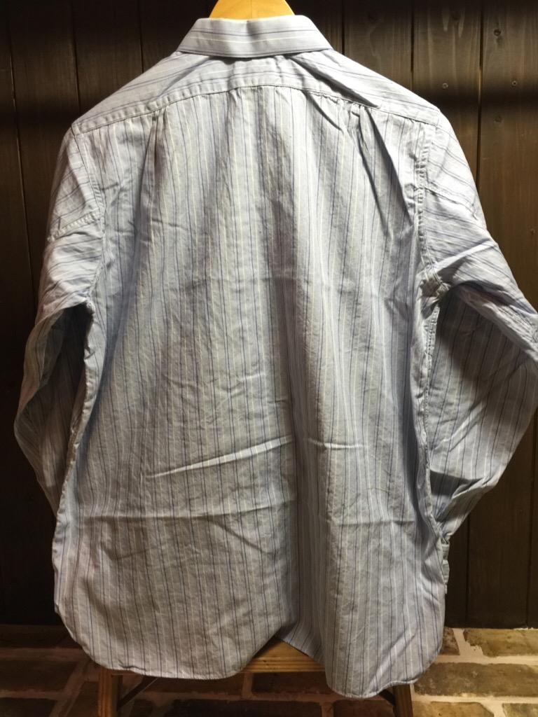 神戸店3/25(水)MidNorthヴィンテージ入荷!#4  Vintage Casual Item!!!(T.W.神戸店)_c0078587_13251893.jpg