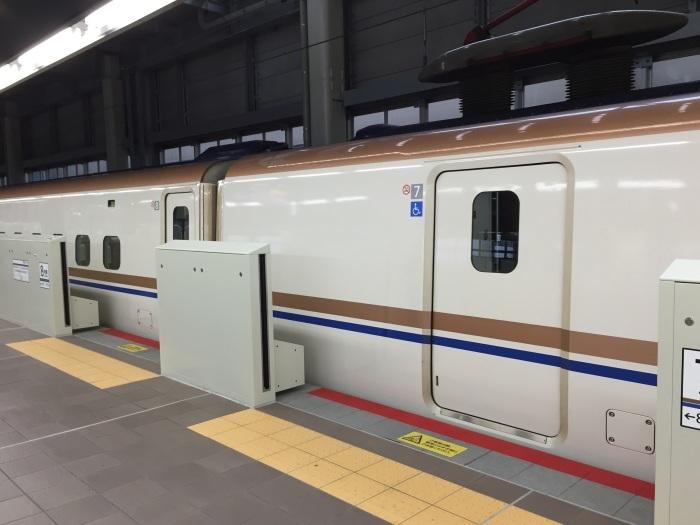 北陸新幹線_a0335091_08511249.jpg