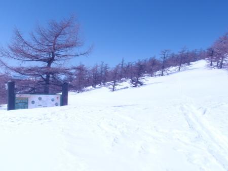 高峰温泉情報_e0120896_07464226.jpg