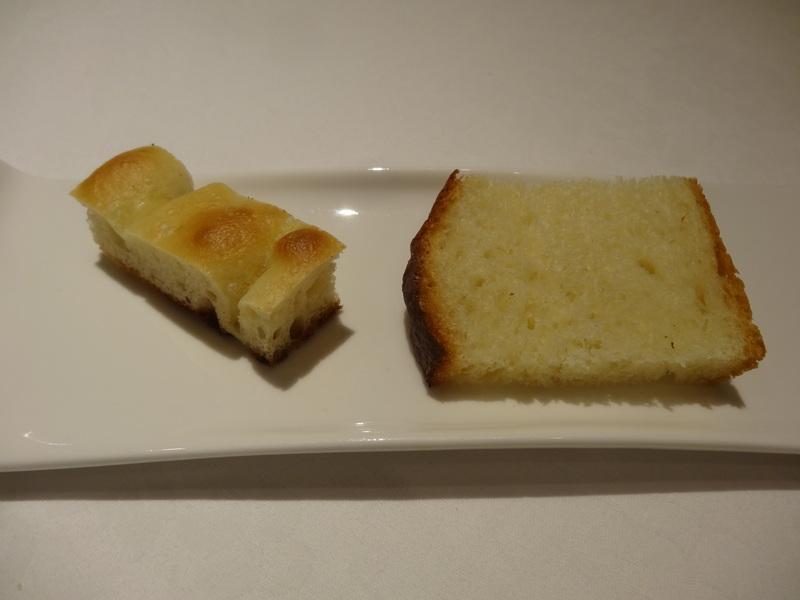 千葉で美味しいイタリアンのランチです。_c0225997_21302438.jpg