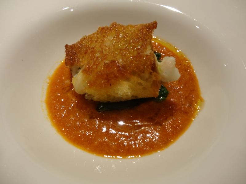 千葉で美味しいイタリアンのランチです。_c0225997_21433595.jpg