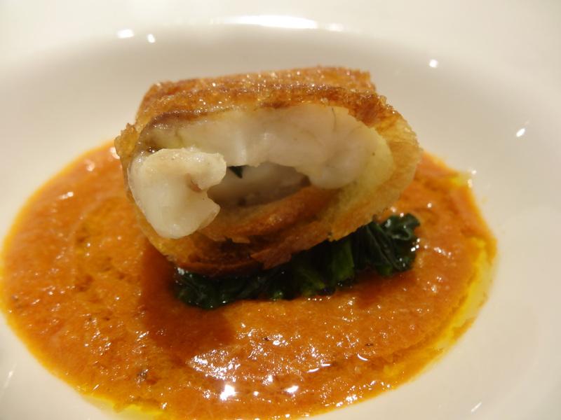 千葉で美味しいイタリアンのランチです。_c0225997_2148193.jpg