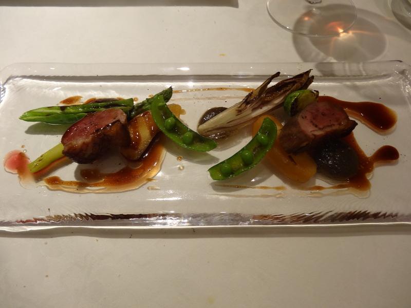 千葉で美味しいイタリアンのランチです。_c0225997_2153189.jpg
