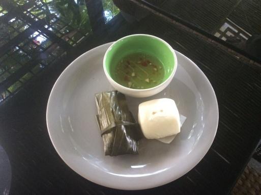 Hoianの朝ごはんは身体に優しい_b0210699_21483218.jpg