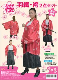 大学卒業式で、女子の姿が変わった!?:羽織袴にヒールが復活!?_e0171614_7515768.jpg