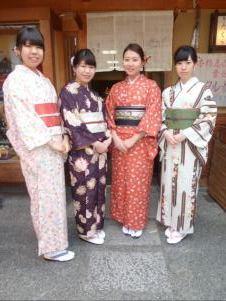 3月24日(火)_b0121719_16095509.jpg