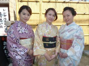 3月24日(火)_b0121719_16142776.jpg