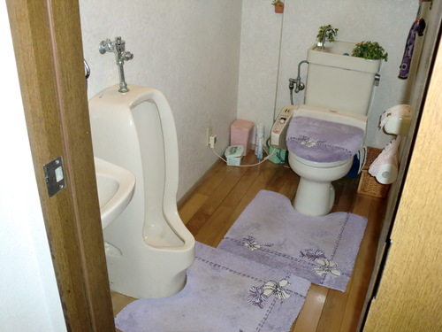 西区 T様邸・浴室改修工事_d0125228_7234583.jpg