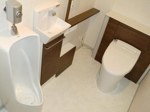 西区 T様邸・浴室改修工事_d0125228_7262173.jpg