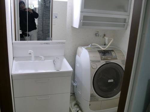 西区 T様邸・浴室改修工事_d0125228_7304112.jpg