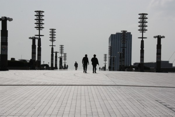 楽しい散歩_f0055131_10302137.jpg