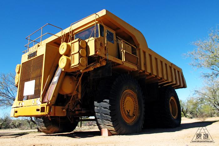441 Mission Mine ~銅の鉱山~_c0211532_21153682.jpg