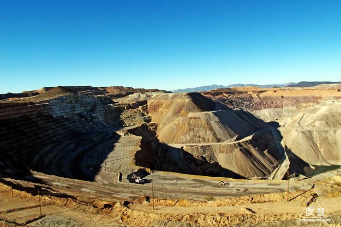 441 Mission Mine ~銅の鉱山~_c0211532_21191339.jpg
