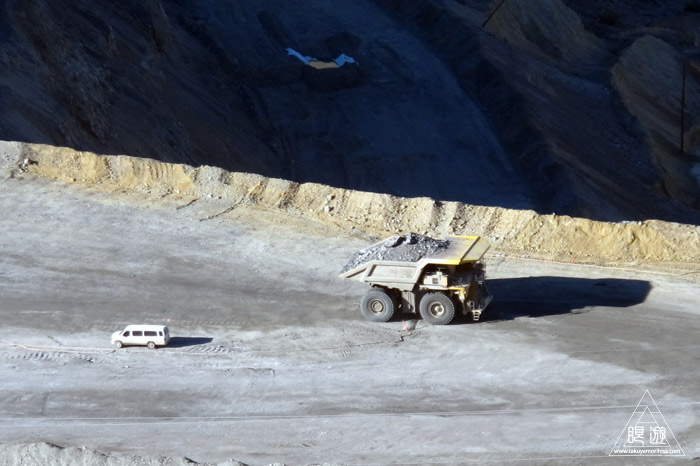 441 Mission Mine ~銅の鉱山~_c0211532_21193369.jpg