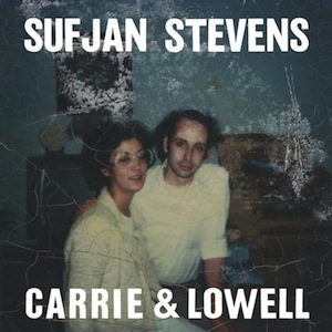 "New Disc : Sufjan Stevens ""Carrie & Lowell\""_d0010432_23195435.jpg"