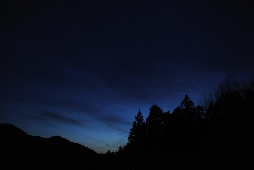 冬・春・夏の星たち_e0089232_17493155.jpg