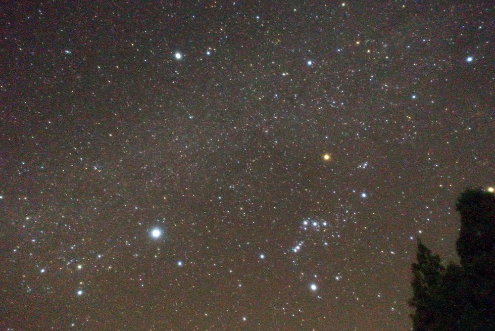 冬・春・夏の星たち_e0089232_17495277.jpg