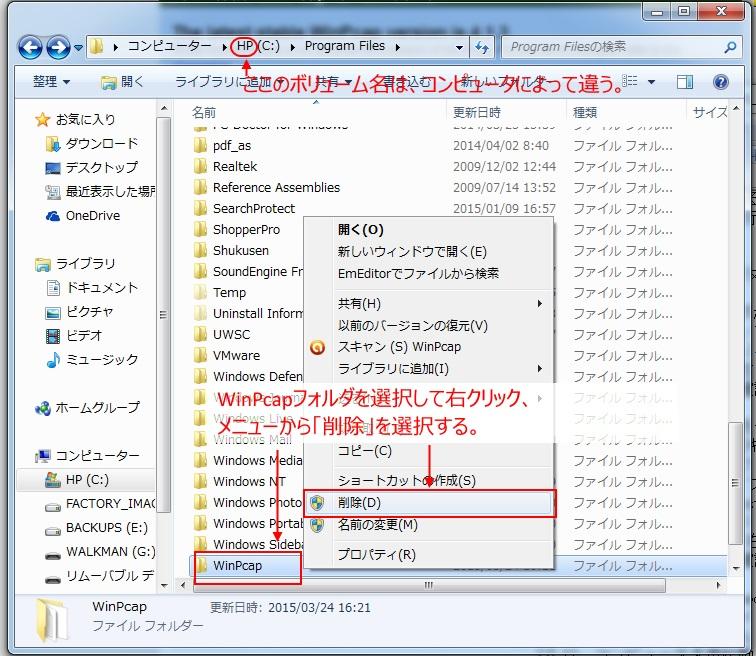 c0240934_18402460.jpg