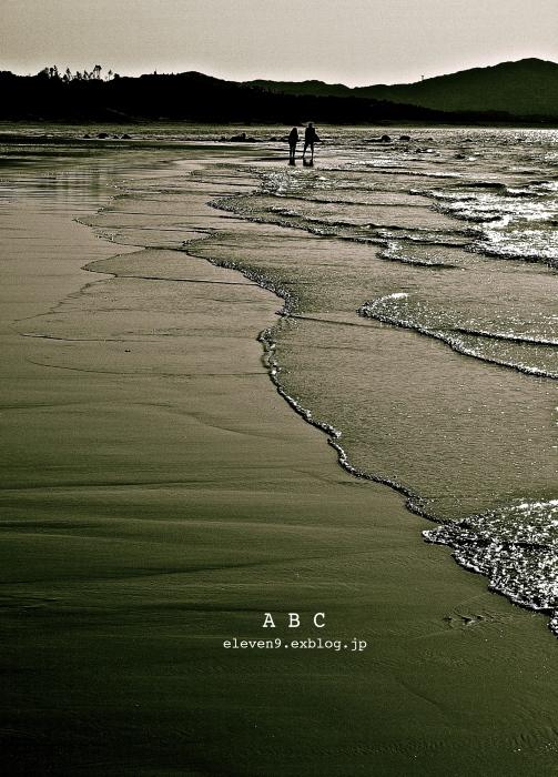 野北海水浴場(糸島)_f0315034_14502659.jpg