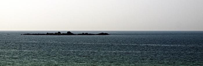 野北海水浴場(糸島)_f0315034_15100297.jpg