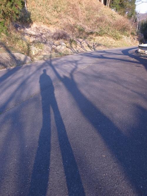朝の散歩@瑞浪_b0036636_19252098.jpg