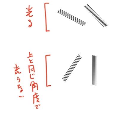 遊戯王レリーフ加工7_f0096140_02293428.jpg