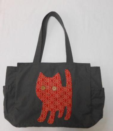 赤猫bag_c0275841_21123311.jpg