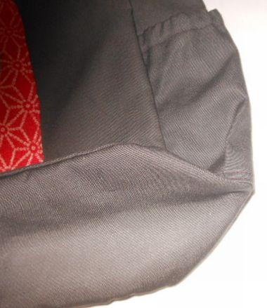 赤猫bag_c0275841_21132847.jpg