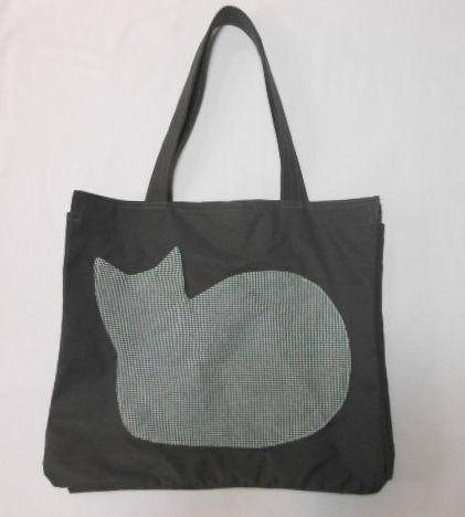 猫住bag_c0275841_2219471.jpg