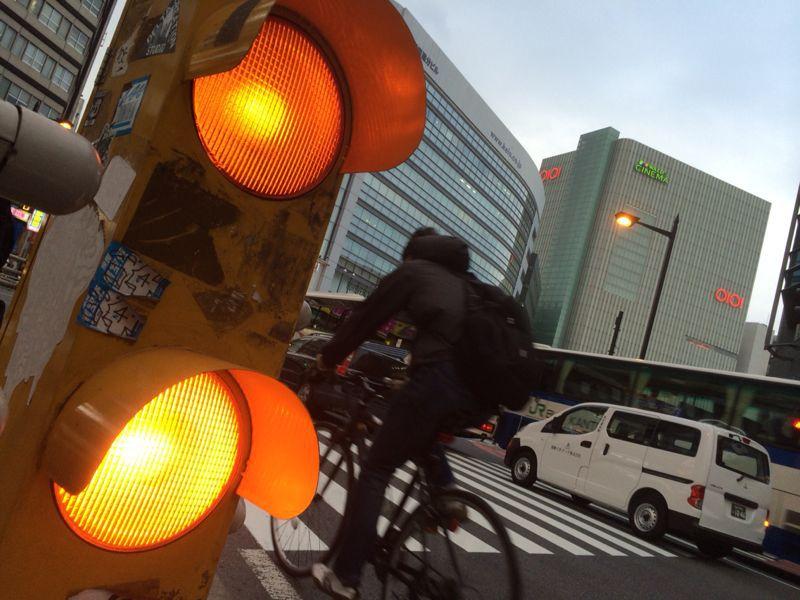 新宿の印象_e0046950_19394770.jpg