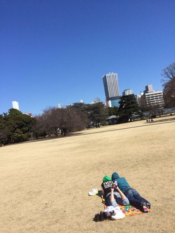 新宿の印象_e0046950_19395446.jpg