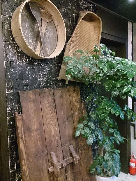 慶尚道 郷土料理を楽しむ♪_b0060363_22481110.jpg
