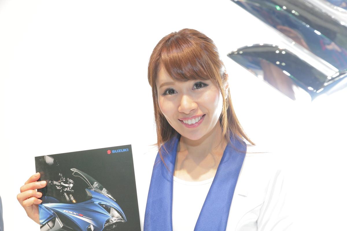大阪モーターサイクルショー 2015_f0021869_004776.jpg